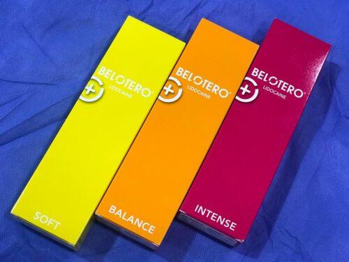 Buy Belotero online