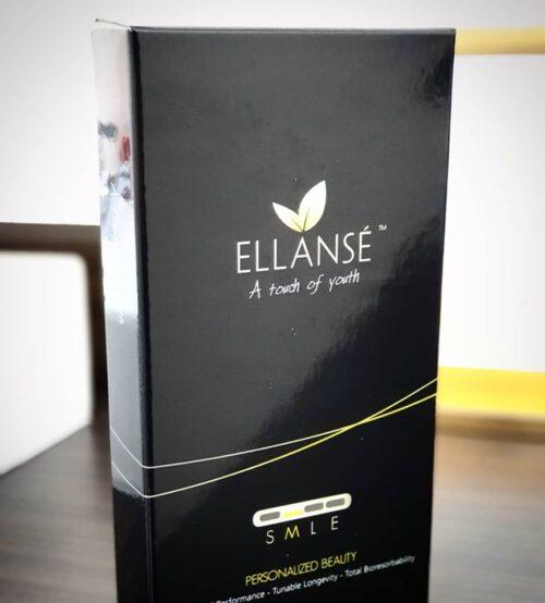 Buy Ellansé online