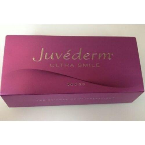 Buy Juvederm Ultra online