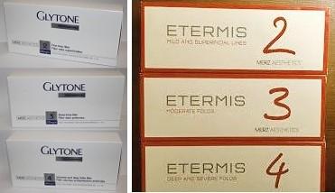 Buy Etermis online
