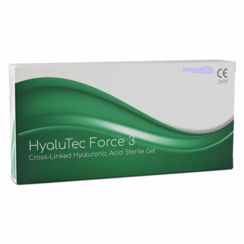 Buy HyaluTec Force online