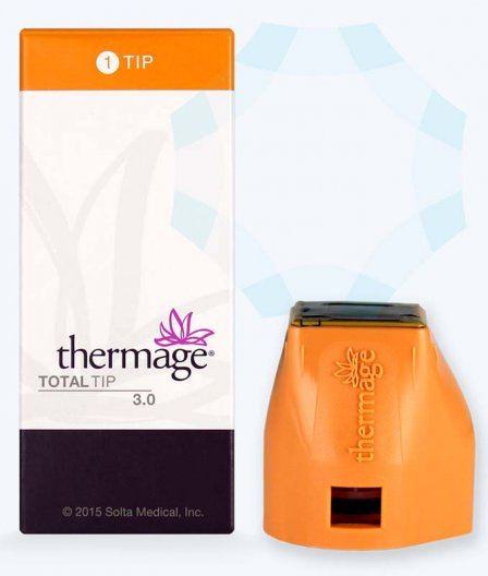 Buy Thermage 3-0 online