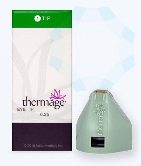 Buy Thermage 0.25cm2 online