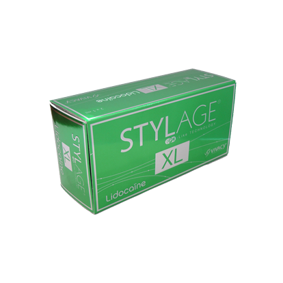 Buy Stylage Lidocaine online