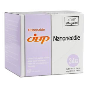 Buy JBP Nanoneedle online