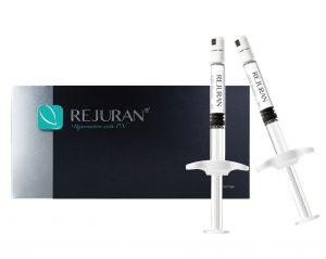Buy Rejuran Rejuvenation online