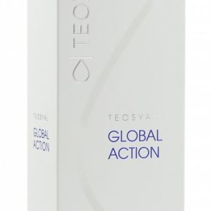 Buy Teosyal 30G online