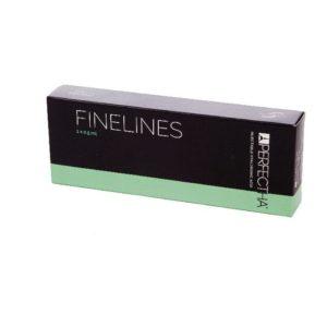 Buy Perfectha Finelines online