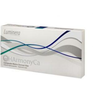 Buy Luminera HarmonyCA online