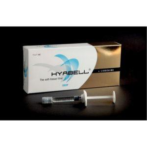 Buy Hyabell online
