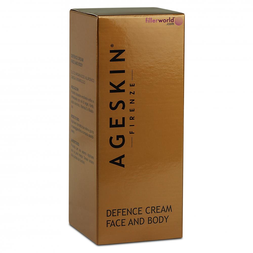 Buy Ageskin Defence online