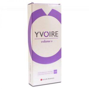 Buy Yvoire Contour online