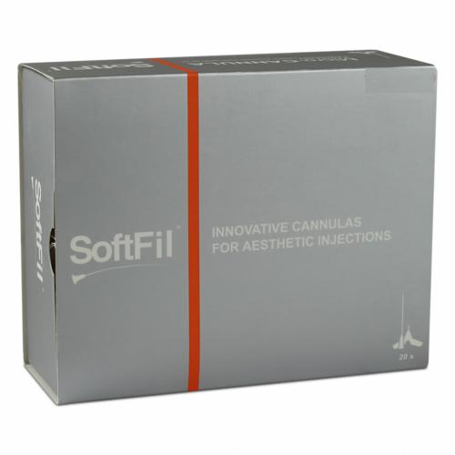 Buy SoftFil Easy online