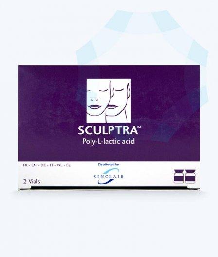 Buy SCULPTRA – Twin online