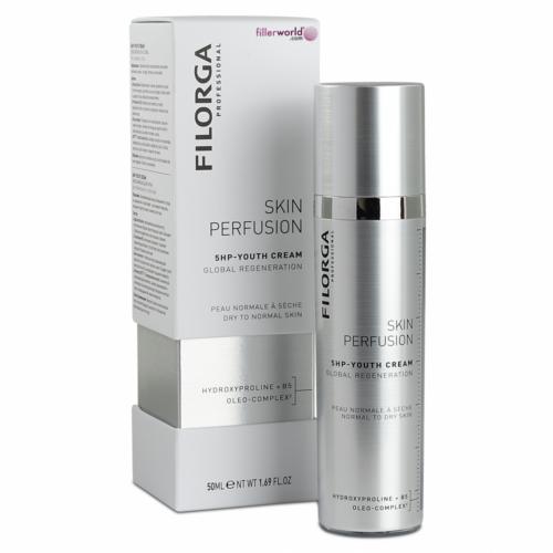 Buy Filorga Skin online