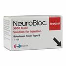 Buy NeuroBloc toxine online