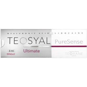 Buy Teosyal Ultimate online
