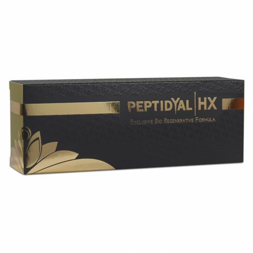 Buy Peptidyal HX online
