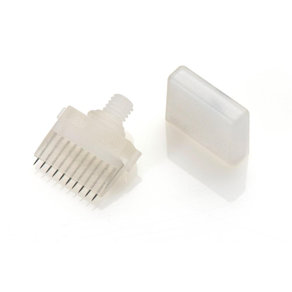 Buy Nanopore Stylus online