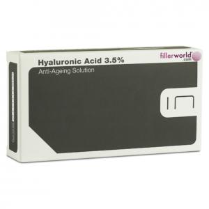 Buy BCN Hyaluronic online