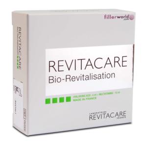 Buy Bio-Revitalisation online
