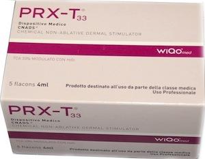 Buy PRX-T33 online