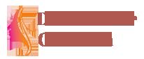 DERMAL FILLER COLLECTION Logo